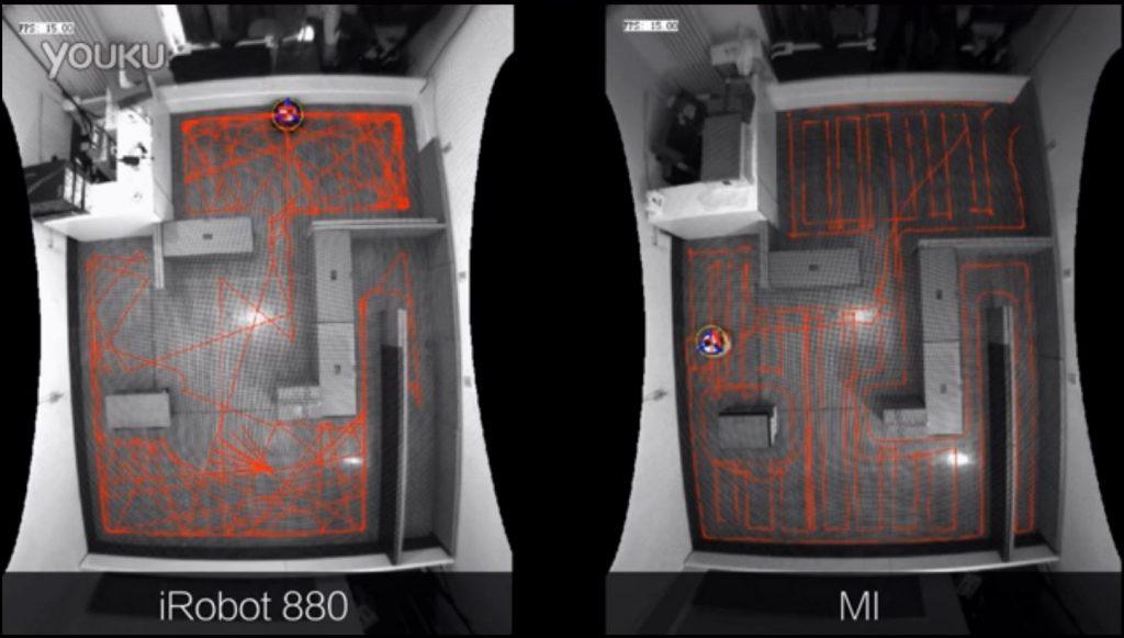 xiaomi-robot-vacuum-cleaner-video
