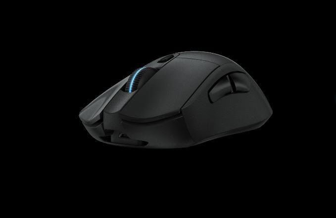 2016-09-19 16_21_42-Logitech G403 Prodigy Wireless Gaming Mouse