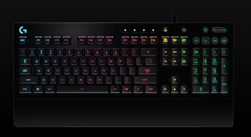 2016-09-19 16_23_36-Logitech G213 Prodigy Gaming Keyboard with RGB Lighting & Anti-Ghosting