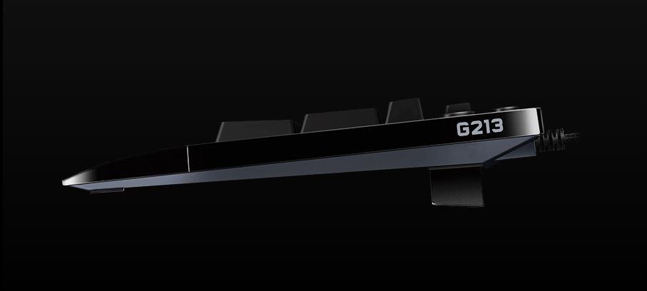 2016-09-19 16_23_46-Logitech G213 Prodigy Gaming Keyboard with RGB Lighting & Anti-Ghosting