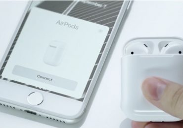 Apple-Airpods (10)