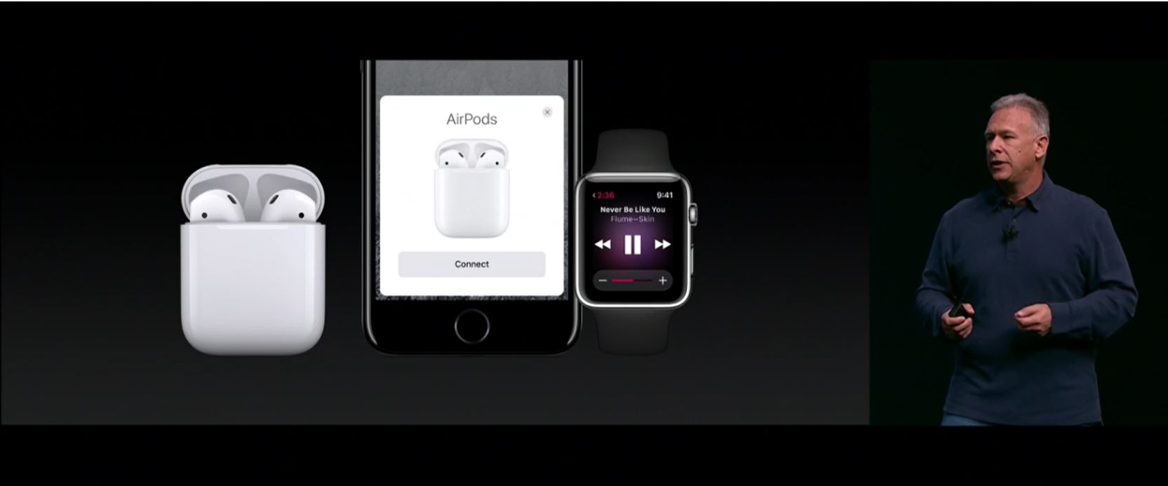 Apple-Airpods (14)