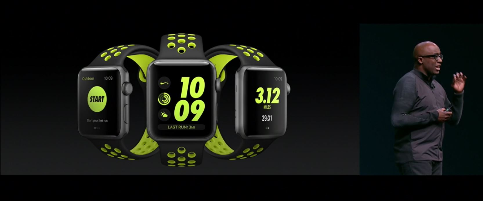 Apple-Watch-Nike-Plus (7)