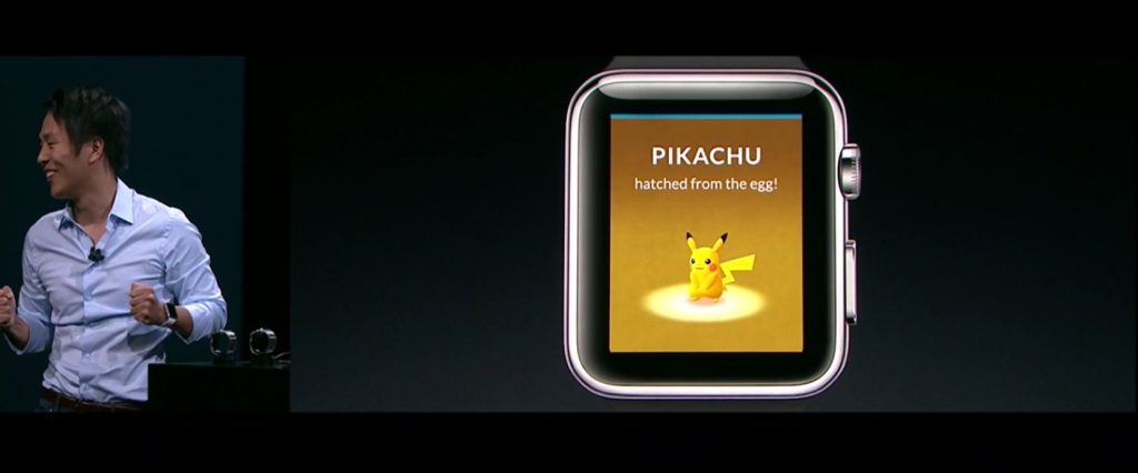 Apple-Watch-Pokemon-Go (12)