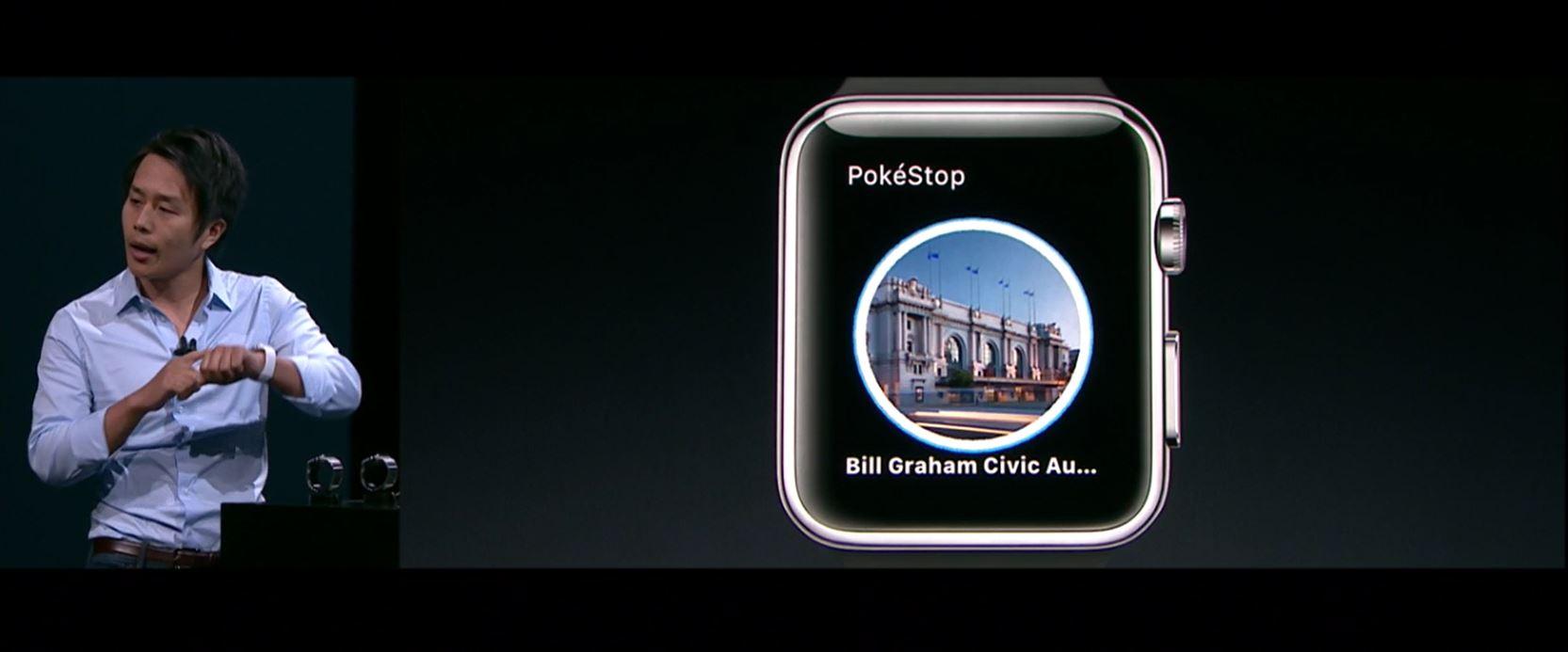 Apple-Watch-Pokemon-Go (8)