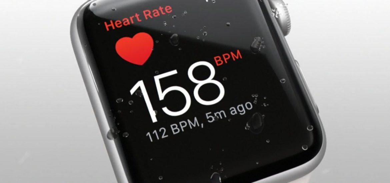 Apple-Watch-Series-2 (1)