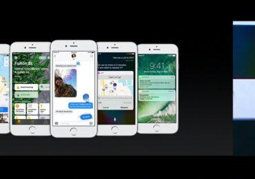 Apple-iOS-10 (10)
