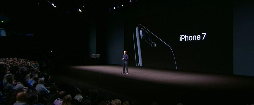 Apple-iPhone-7 (3)