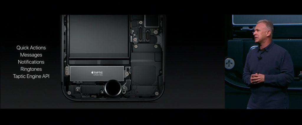 Apple-iPhone-7 (30)