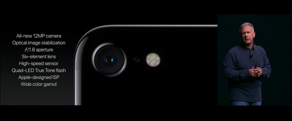 Apple-iPhone-7 (44)
