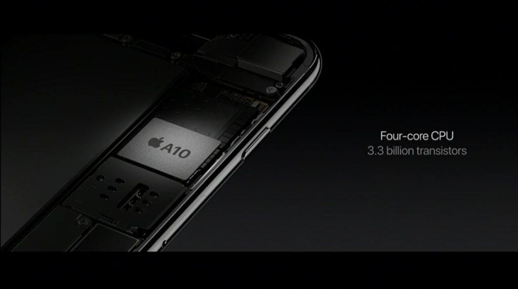 Apple-iPhone-7 (46)