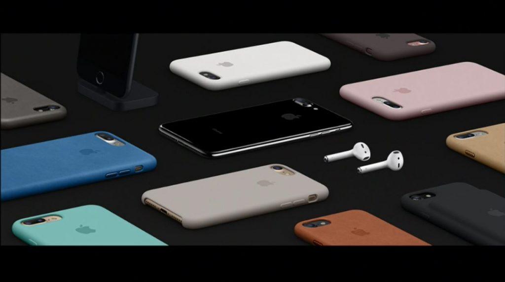 Apple-iPhone-7 (60)