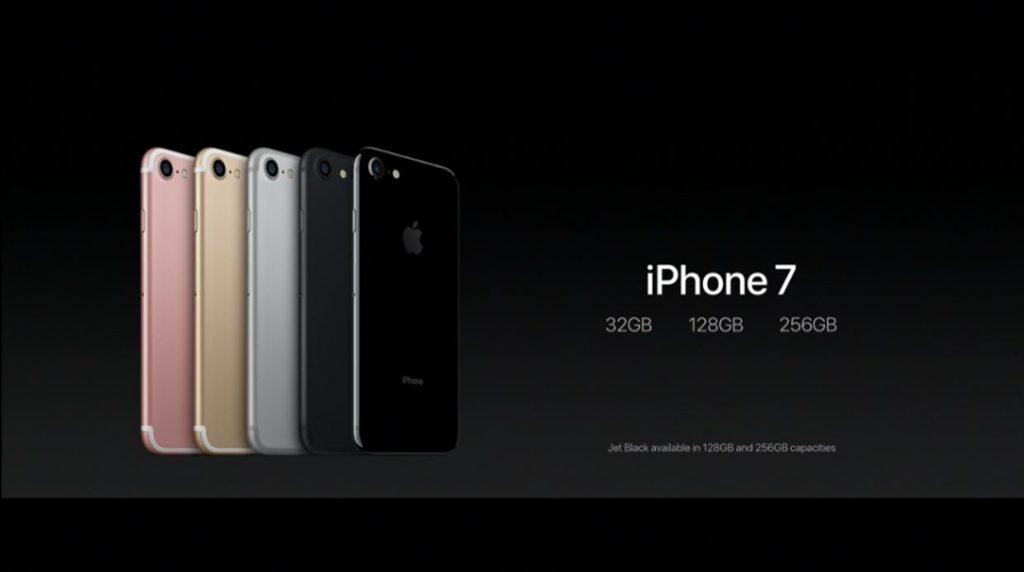 Apple-iPhone-7 (63)