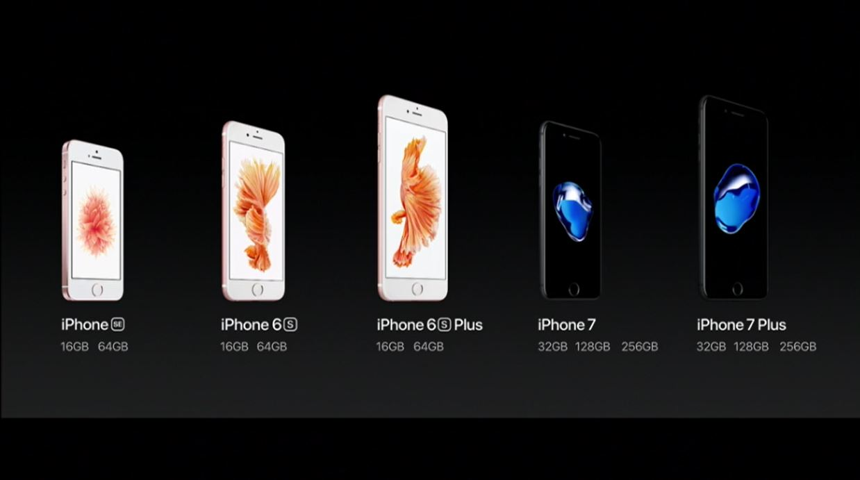 Apple-iPhone-7 (66)