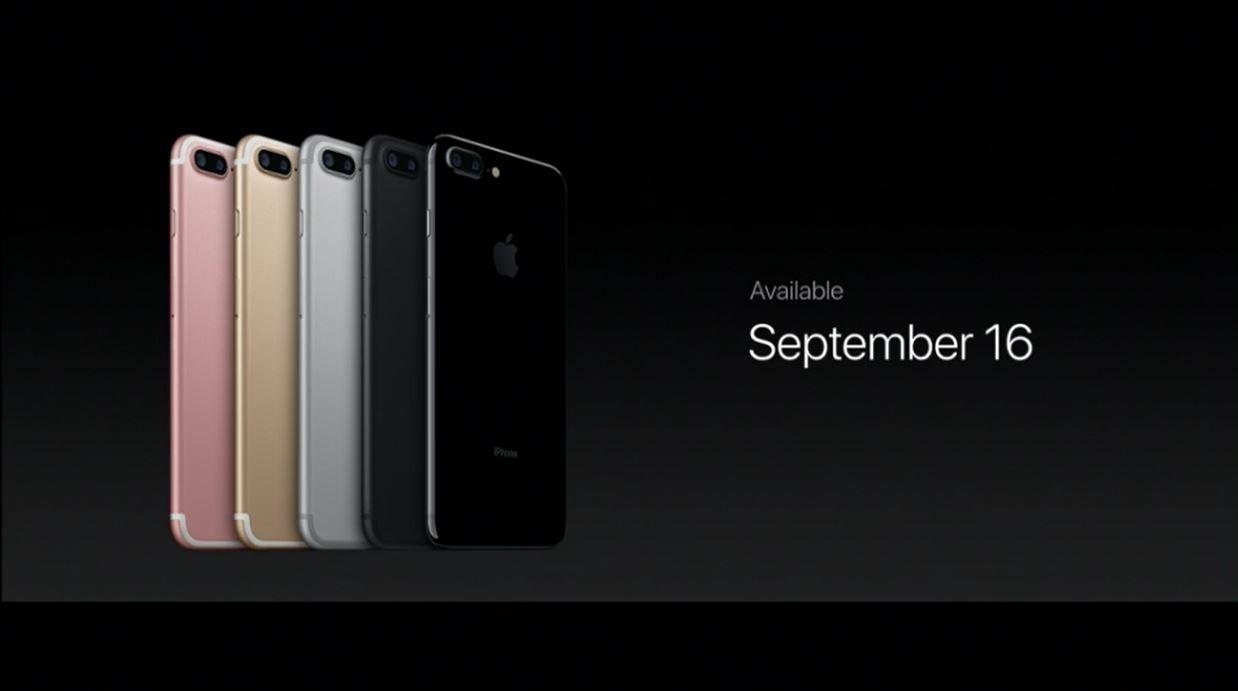 Apple-iPhone-7 (70)