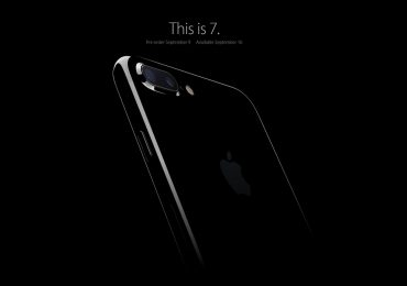Apple-iPhone-7-Official (1)