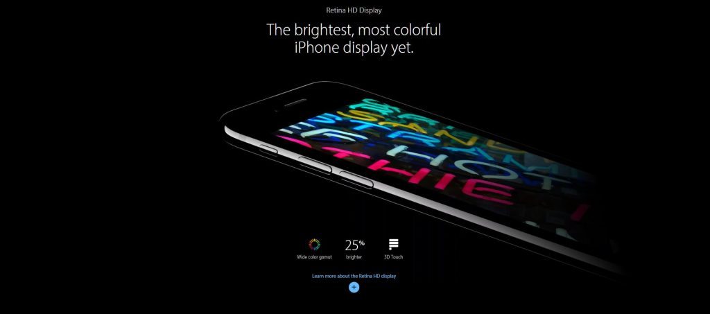 Apple-iPhone-7-Official (6)