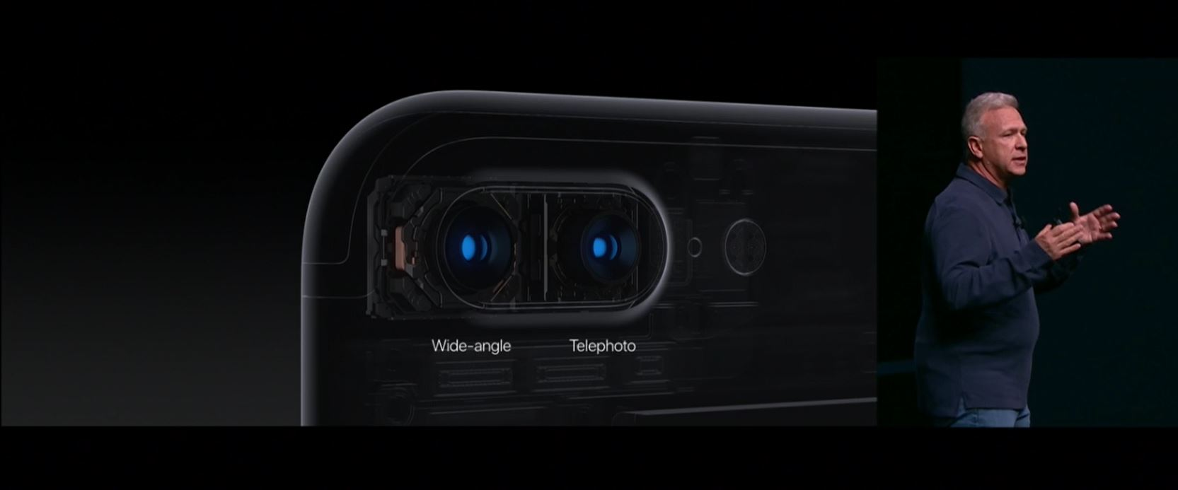 Apple-iPhone-7-Plus (3)