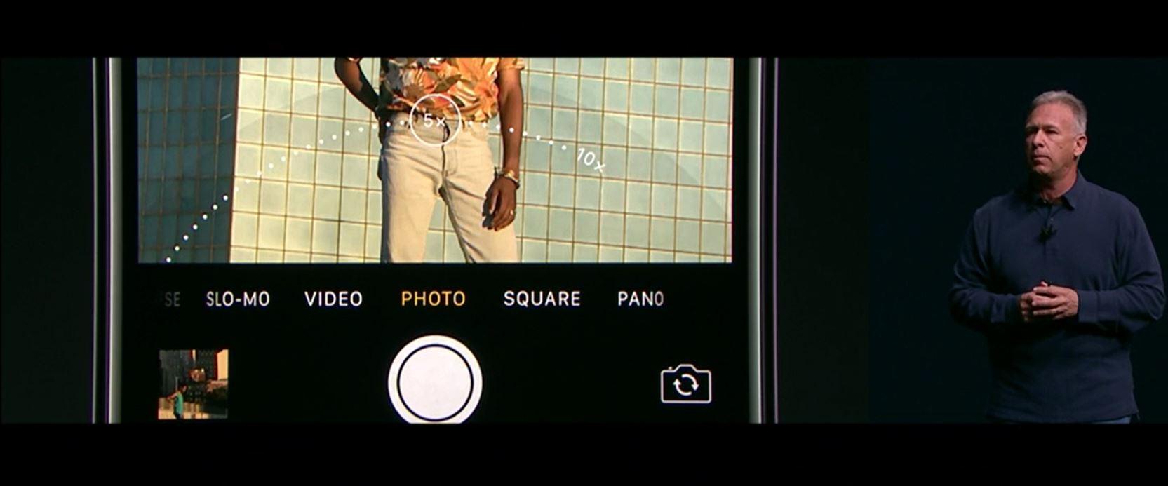 Apple-iPhone-7-Plus (4)