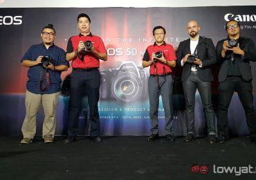 Canon-EOS-5D-Mark-IV-4-Launch-20160925_101049