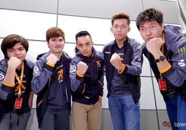 Fnatic-Dota-2-New-Team-20160920_153013
