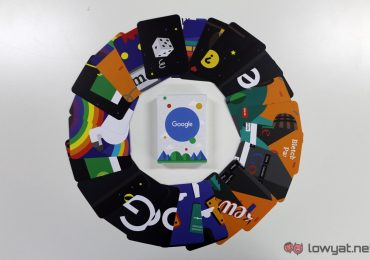 Google-Solitaire-Playing-Cards-Giveaway-IMG_0332