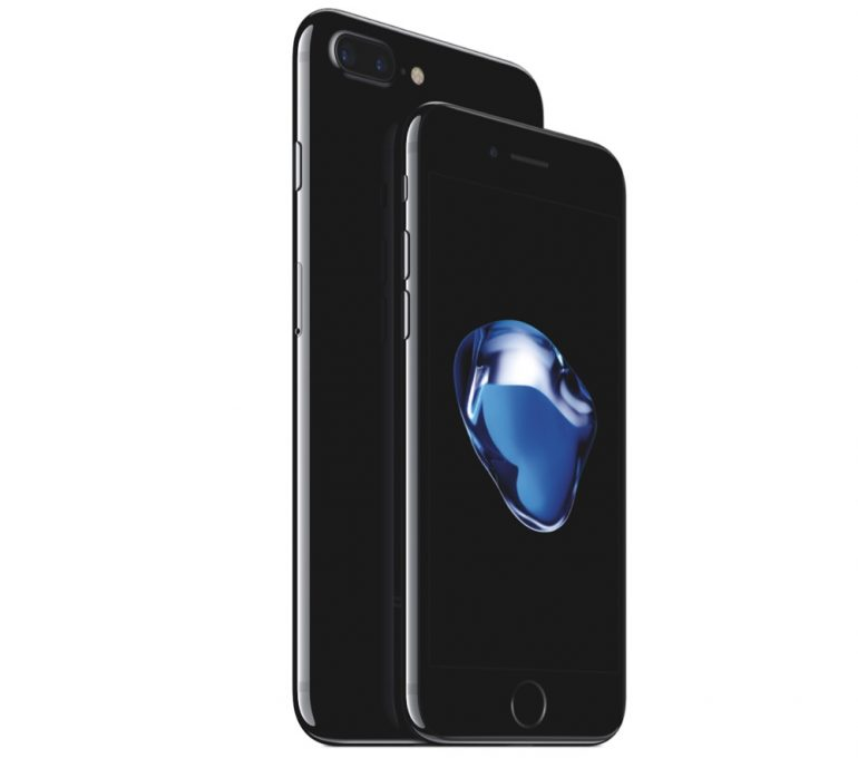 These Are the Official Retail Prices of the iPhone 7 and 7 Plus in Malaysia c5646a0529