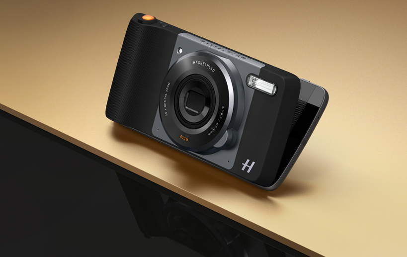 separation shoes 7788d 69523 IFA 2016: Lenovo Announces New Moto Z Play And Hasselblad Camera ...