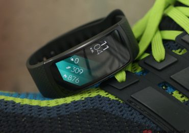 Samsung-GearFit-2-Lightning-Review-IMG_6610