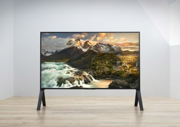 Sony-10022-Z9D-4K-HDR-Television