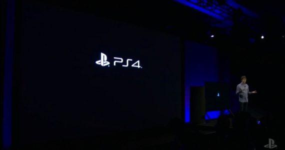 Sony-Playstation-4-Pro (2)