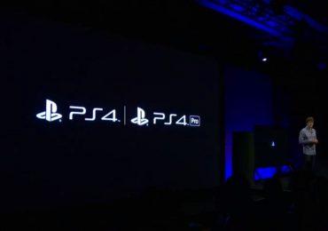 Sony-Playstation-4-Pro (4)