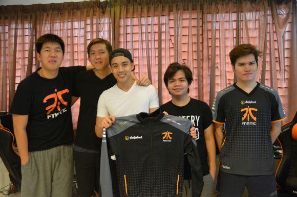 Team-Fnatic-Dota-2-New-Roster-2