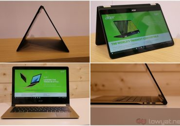 acer-swift-7-spin-7-ifa-2016-211