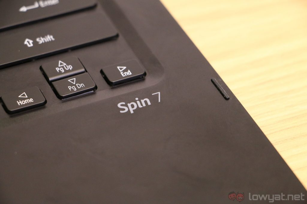 acer-swift-7-spin-7-ifa-2016-5