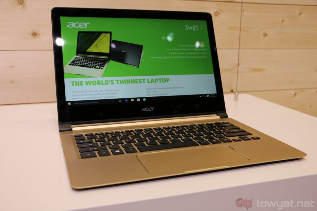 acer-swift-7-spin-7-ifa-2016-6