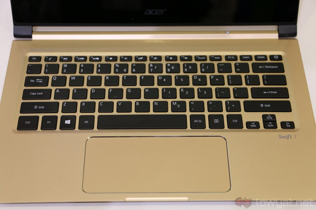 acer-swift-7-spin-7-ifa-2016-7