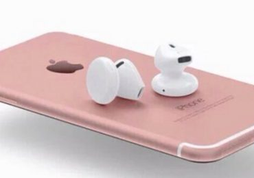 apple-airpods-mock-design