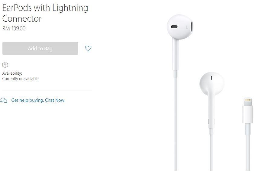 apple-earpods-lightning-malaysia
