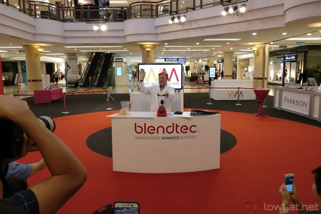 blendtec-malaysia-launch-11