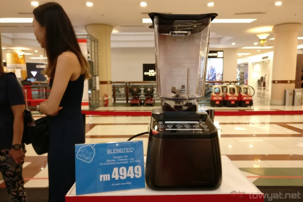 blendtec-malaysia-launch-3