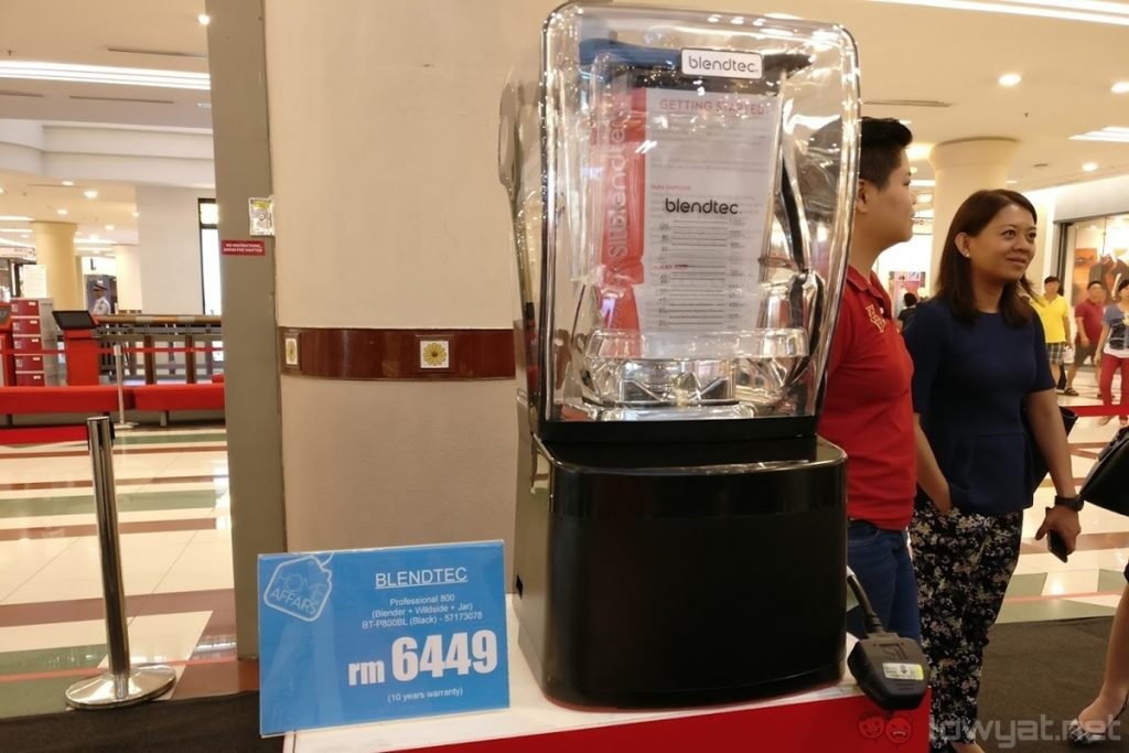 blendtec-malaysia-launch-4