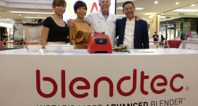 blendtec-malaysia-launch-5