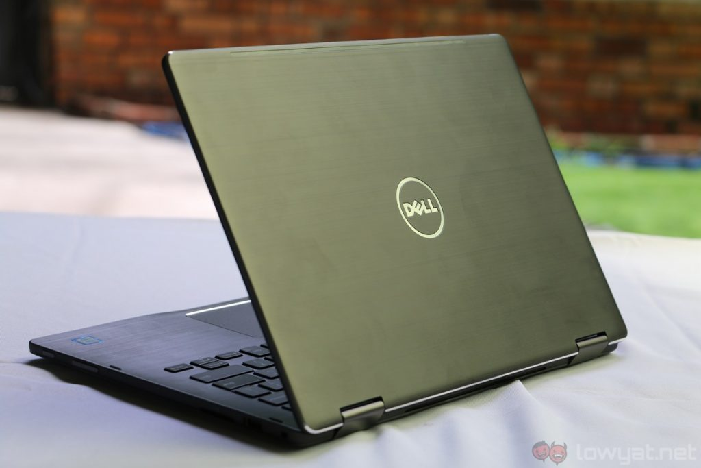 dell-kaby-lake-laptop-launch-my-1