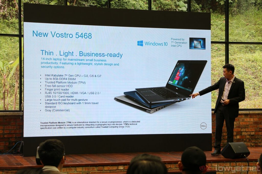 dell-kaby-lake-laptop-launch-my-3
