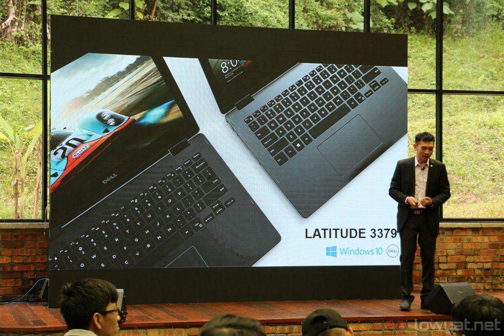 dell-kaby-lake-laptop-launch-my-4