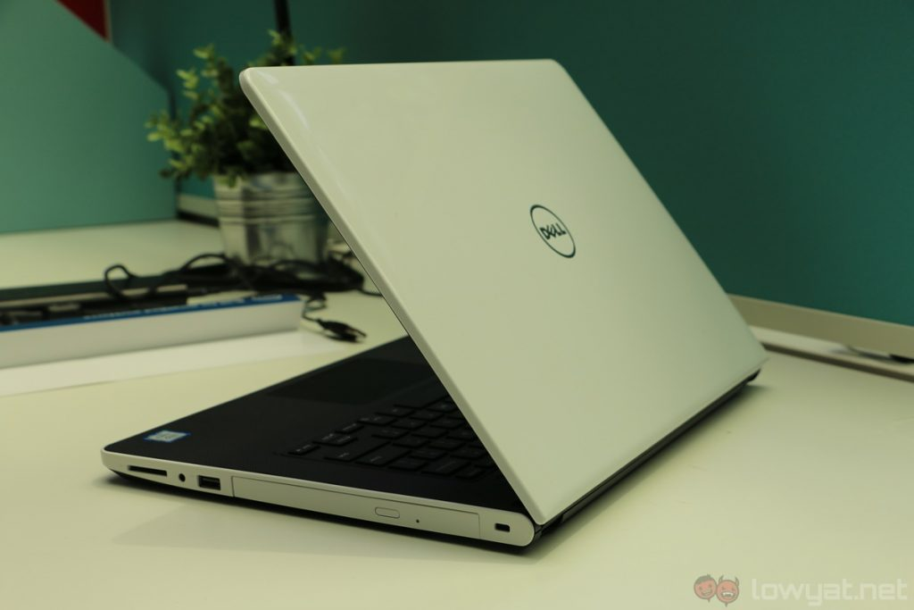 dell-kaby-lake-laptop-launch-my-5