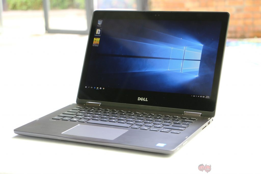 dell-kaby-lake-laptop-launch-my-9