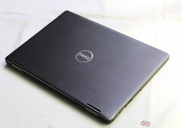 dell-latitude-13-hands-on-3