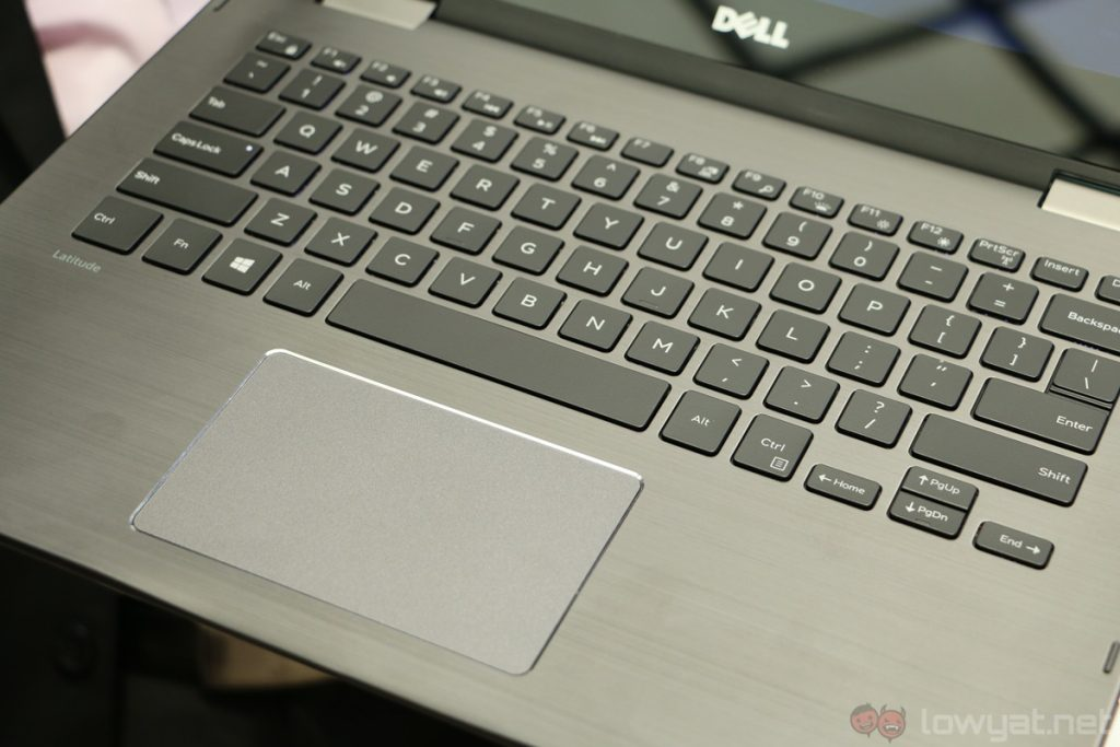 dell-latitude-13-hands-on-7
